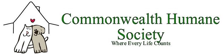 Commonwealth Humane Society